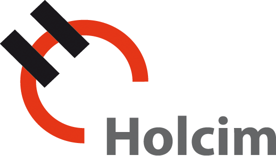 INSEE (Holcim Việt Nam) tuyển Nhân viên đóng bao