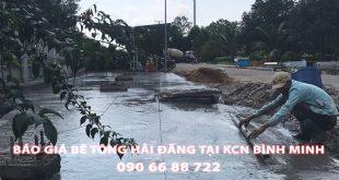 Bang-Gia-Be-Tong-Hai-Dang-Tai-KCN-Binh-Minh-Moi-Nhat (1)