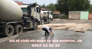 Bang-Gia-Be-Tong-Hai-Dang-Tai-KCN-Bourton-An-Moi-Nhat (2)