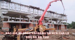 Bang-Gia-Be-Tong-Hai-Dang-Tai-KCN-Cha-La-Moi-Nhat (2)