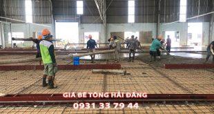 Bang-Gia-Be-Tong-Hai-Dang-Tai-KCN-Hai-Dang (3)