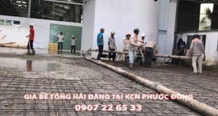 Bang-Gia-Be-Tong-Hai-Dang-Tai-KCN-Phuoc-Dong-Moi-Nhat (2)