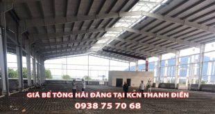 Bang-Gia-Be-Tong-Hai-Dang-Tai-KCN-Thanh-Dien-Moi-Nhat (2)