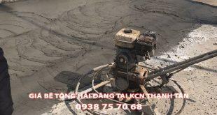 Bang-Gia-Be-Tong-Hai-Dang-Tai-KCN-Trang-Bang (1)