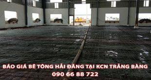 Bang-Gia-Be-Tong-Hai-Dang-Tai-KCN-Trang-Bang (2)