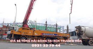 Bang-Gia-Be-Tong-Hai-Dang-Tai-KCN-Truong-Hoa-Moi-Nhat (1)