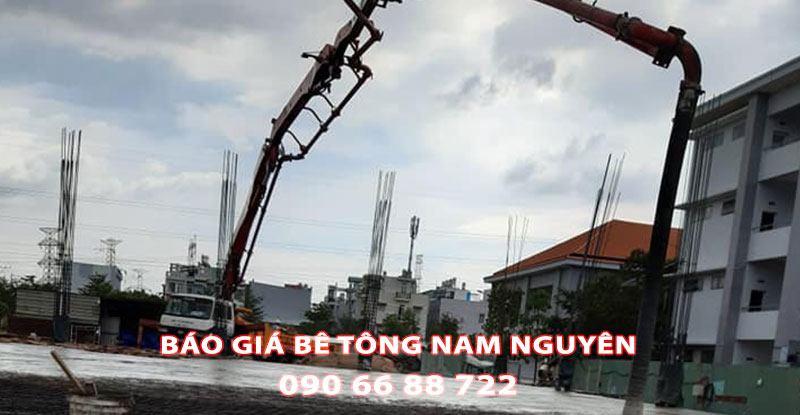 Bang-Gia-Be-Tong-Nam-Nguyen-Moi-Nhat (1)