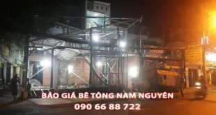 Bang-Gia-Be-Tong-Nam-Nguyen-Moi-Nhat (2)