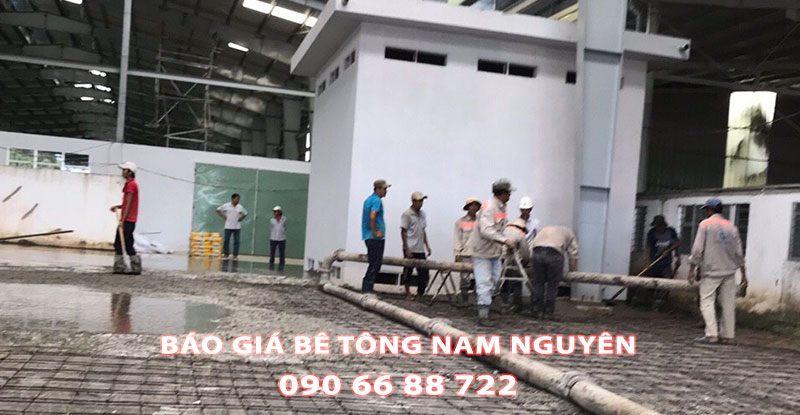Bang-Gia-Be-Tong-Nam-Nguyen-Moi-Nhat (3)