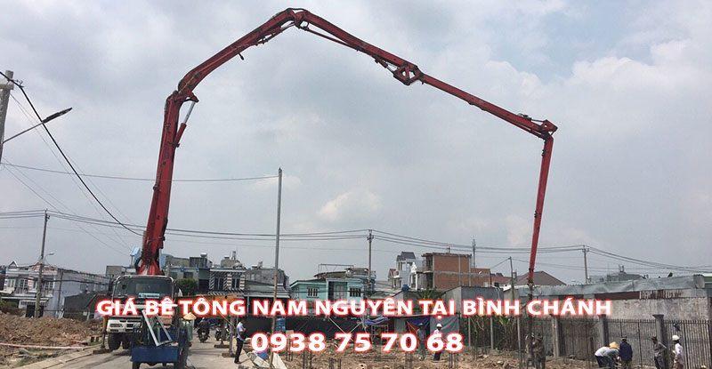 Bang-Gia-Be-Tong-Nam-Nguyen-Tai-Binh-Chanh-Moi-Nhat (1)