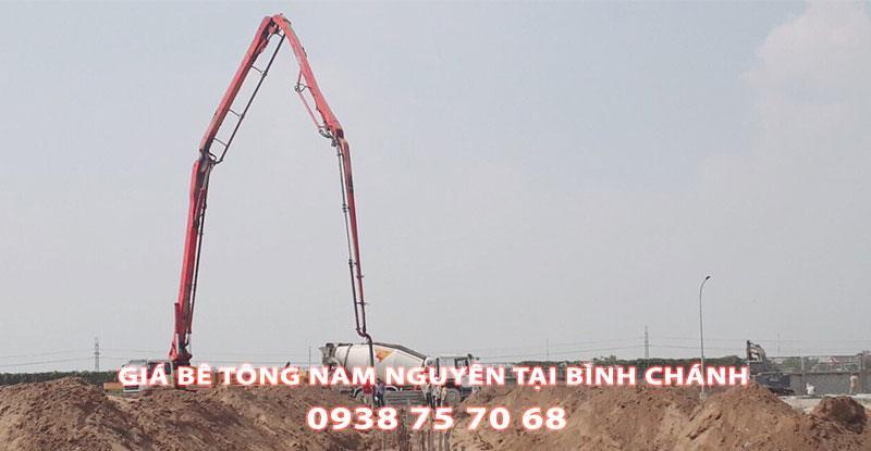 Bang-Gia-Be-Tong-Nam-Nguyen-Tai-Binh-Chanh-Moi-Nhat (2)