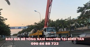 Bang-Gia-Be-Tong-Nam-Nguyen-Tai-Binh-Tan-Moi-Nhat (3)