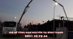 Bang-Gia-Be-Tong-Nam-Nguyen-Tai-Binh-Thanh (3)