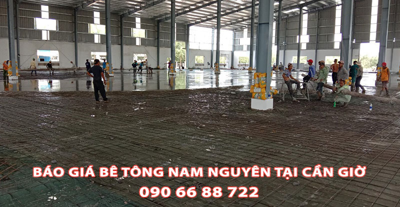 Bang-Gia-Be-Tong-Nam-Nguyen-Tai-Can-Gio-Moi-Nhat (2)