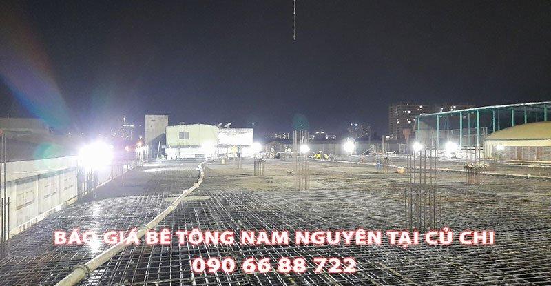 Bang-Gia-Be-Tong-Nam-Nguyen-Tai-Cu-Chi-Moi-Nhat (1)