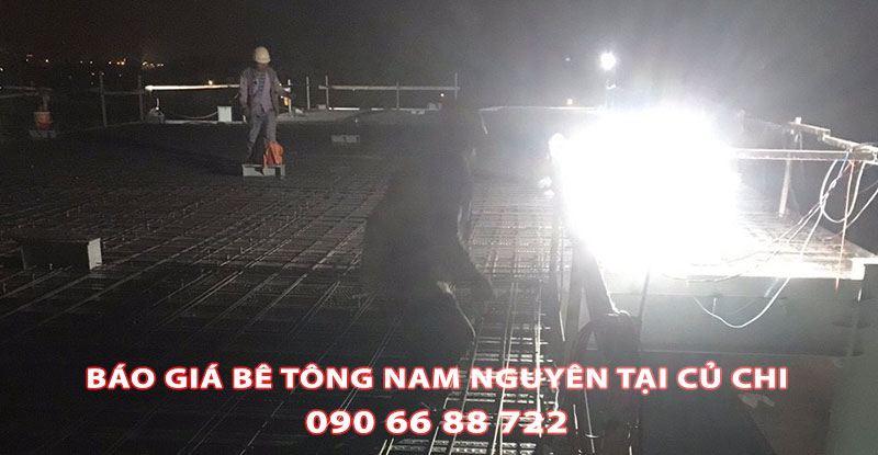 Bang-Gia-Be-Tong-Nam-Nguyen-Tai-Cu-Chi-Moi-Nhat (2)