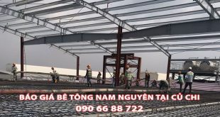Bang-Gia-Be-Tong-Nam-Nguyen-Tai-Cu-Chi-Moi-Nhat (3)