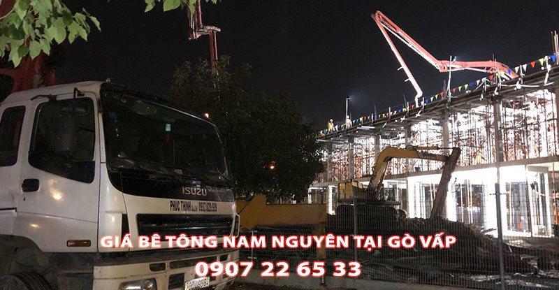 Bang-Gia-Be-Tong-Nam-Nguyen-Tai-Go-Vap-Moi-Nhat (2)