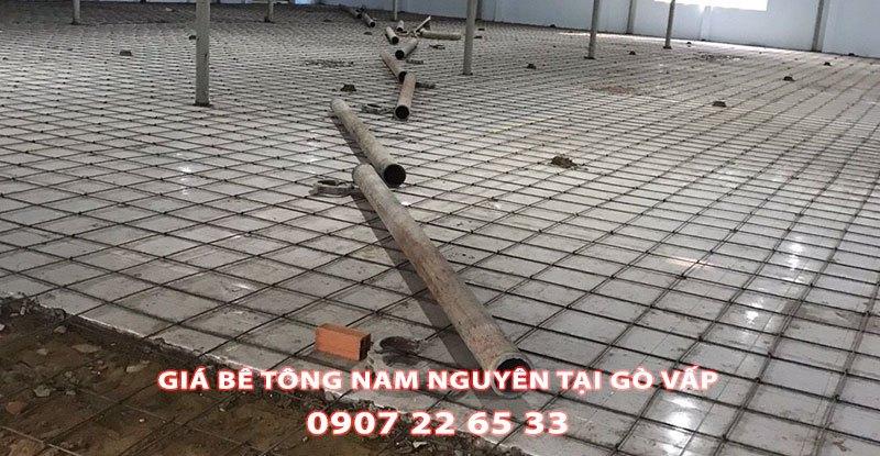 Bang-Gia-Be-Tong-Nam-Nguyen-Tai-Go-Vap-Moi-Nhat (3)