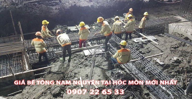 Bang-Gia-Be-Tong-Nam-Nguyen-Tai-Hoc-Mon (1)