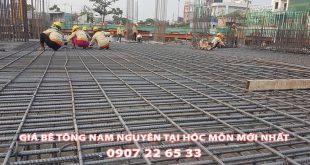 Bang-Gia-Be-Tong-Nam-Nguyen-Tai-Hoc-Mon (2)