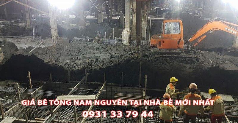Bang-Gia-Be-Tong-Nam-Nguyen-Tai-Nha-Be-Moi-Nhat (1)