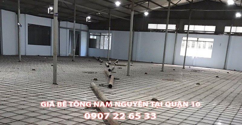 Bang-Gia-Be-Tong-Nam-Nguyen-Tai-Quan-10-Moi-Nhat (1)
