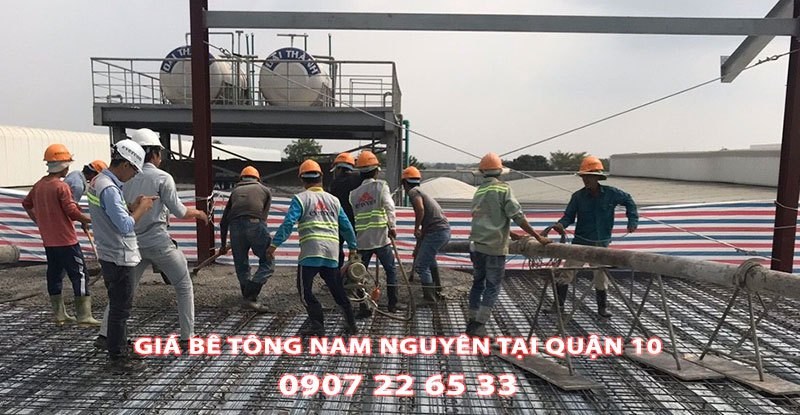 Bang-Gia-Be-Tong-Nam-Nguyen-Tai-Quan-10-Moi-Nhat (3)