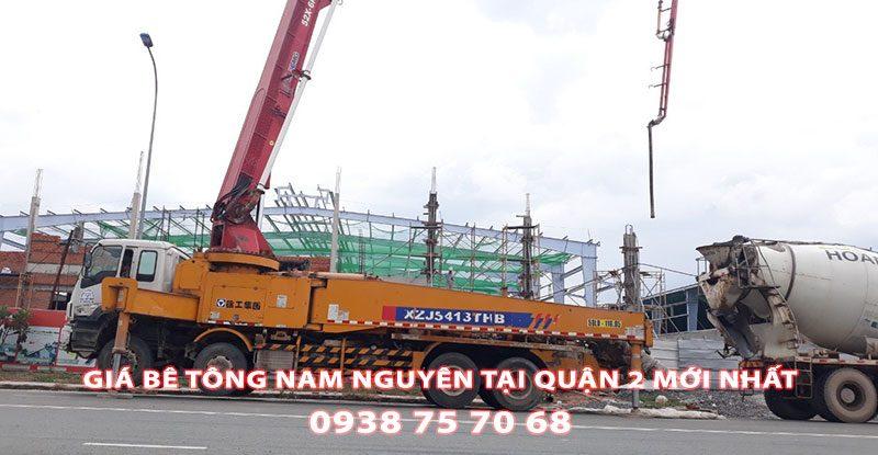 Bang-Gia-Be-Tong-Nam-Nguyen-Tai-Quan-2-Moi-Nhat (2)