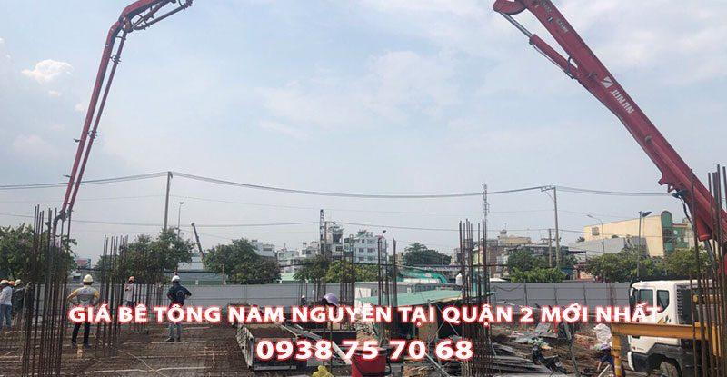 Bang-Gia-Be-Tong-Nam-Nguyen-Tai-Quan-2-Moi-Nhat (3)