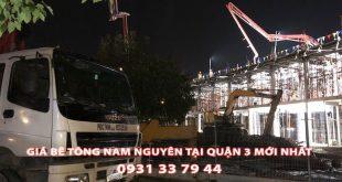 Bang-Gia-Be-Tong-Nam-Nguyen-Tai-Quan-3-Moi-Nhat (1)