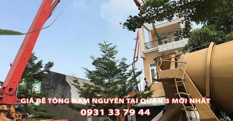 Bang-Gia-Be-Tong-Nam-Nguyen-Tai-Quan-3-Moi-Nhat (3)