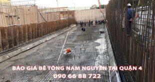 Bang-Gia-Be-Tong-Nam-Nguyen-Tai-Quan-4-Moi-Nhat (1)