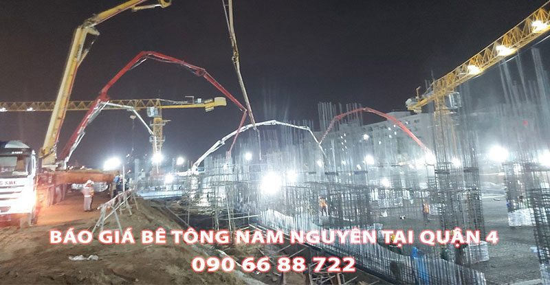 Bang-Gia-Be-Tong-Nam-Nguyen-Tai-Quan-4-Moi-Nhat (3)