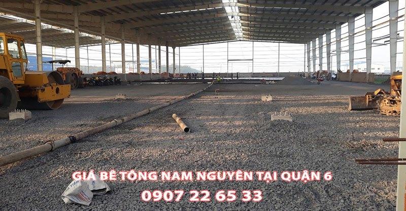 Bang-Gia-Be-Tong-Nam-Nguyen-Tai-Quan-6 (2)