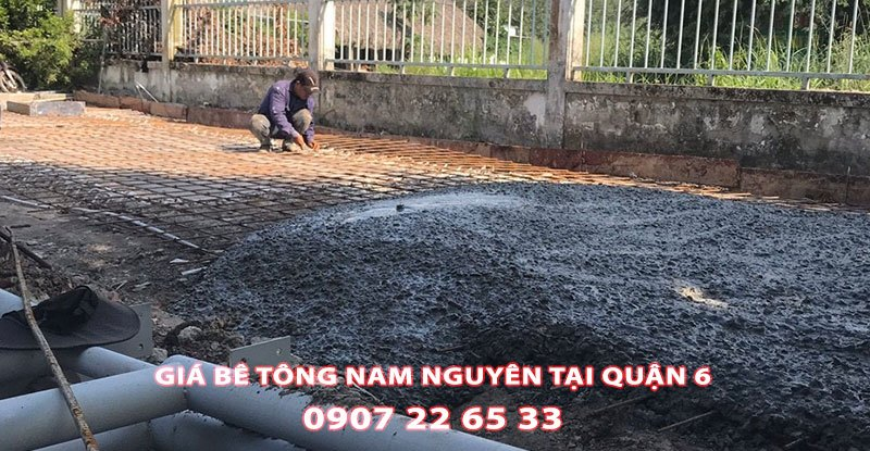 Bang-Gia-Be-Tong-Nam-Nguyen-Tai-Quan-6 (3)