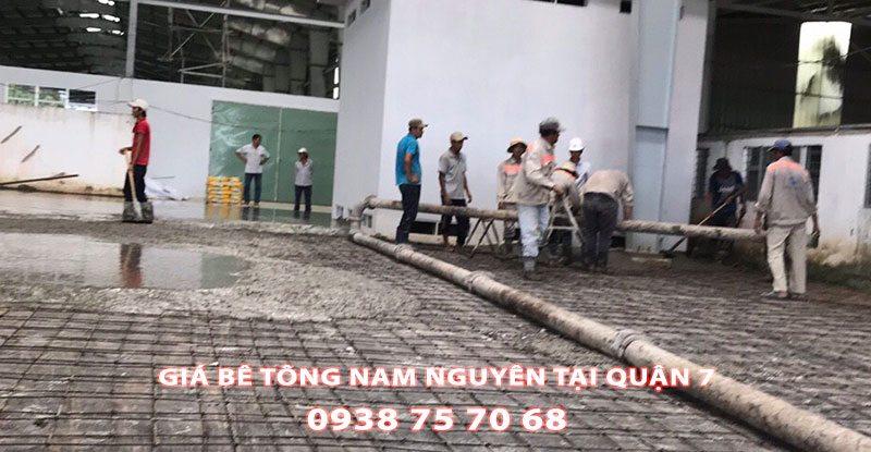 Bang-Gia-Be-Tong-Nam-Nguyen-Tai-Quan-7-Moi-Nhat (1)