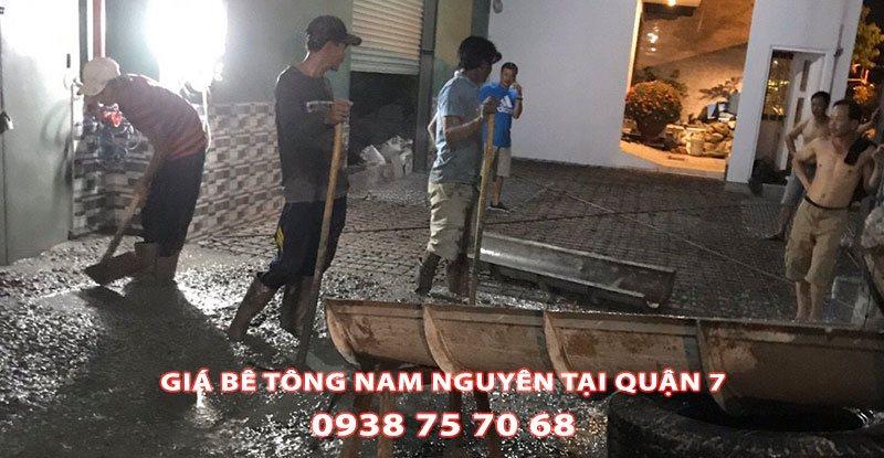 Bang-Gia-Be-Tong-Nam-Nguyen-Tai-Quan-7-Moi-Nhat (2)