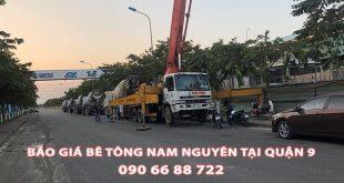 Bang-Gia-Be-Tong-Nam-Nguyen-Tai-Quan-9-Moi-Nhat (2)