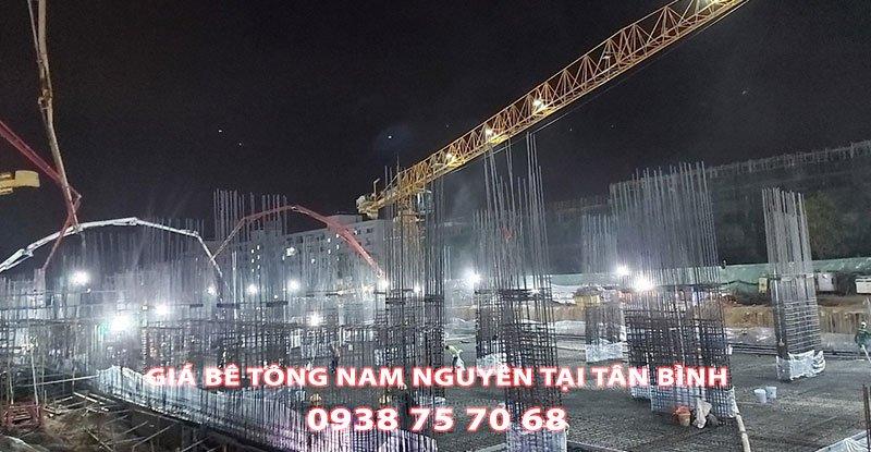 Bang-Gia-Be-Tong-Nam-Nguyen-Tai-Tan-Binh-Moi-Nhat (2)