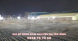 Bang-Gia-Be-Tong-Nam-Nguyen-Tai-Tan-Binh-Moi-Nhat (3)