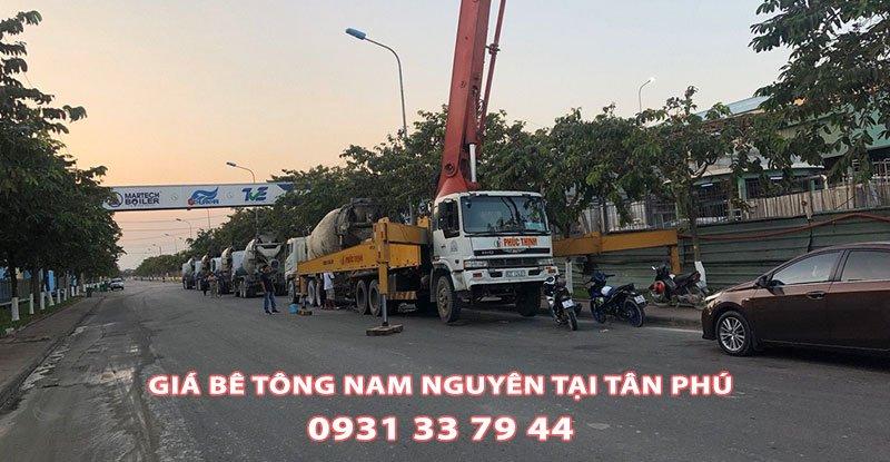 Bang-Gia-Be-Tong-Nam-Nguyen-Tai-Tan-Phu-Moi-Nhat (2)