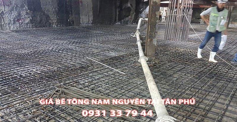 Bang-Gia-Be-Tong-Nam-Nguyen-Tai-Tan-Phu-Moi-Nhat (3)