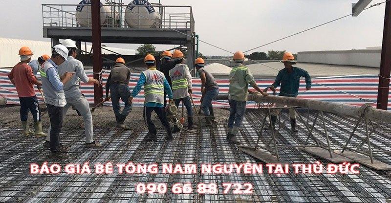 Bang-Gia-Be-Tong-Nam-Nguyen-Tai-Thu-Duc-Moi-Nhat (2)