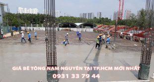 Bang-Gia-Be-Tong-Nam-Nguyen-Tai-Tp.HCM-Moi-Nhat (1)