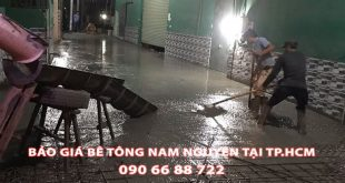 Bang-Gia-Be-Tong-Nam-Nguyen-Tai-Tp.HCM-Moi-Nhat (2)