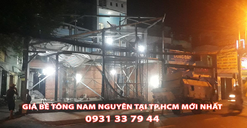 Bang-Gia-Be-Tong-Nam-Nguyen-Tai-Tp.HCM-Moi-Nhat (3)