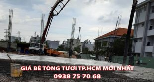 Bang-Gia-Be-Tong-Tai-TP.HCM (1)