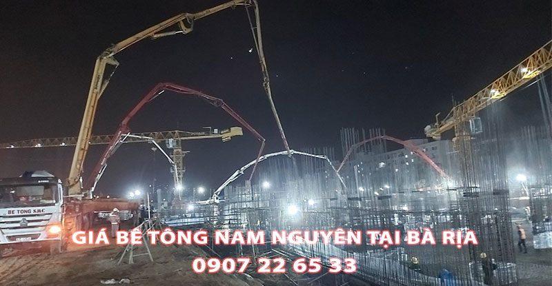 Bang-Gia-Be-Tong-Nam-Nguyen-Tai-Ba-Ria-Moi-Nhat (1)
