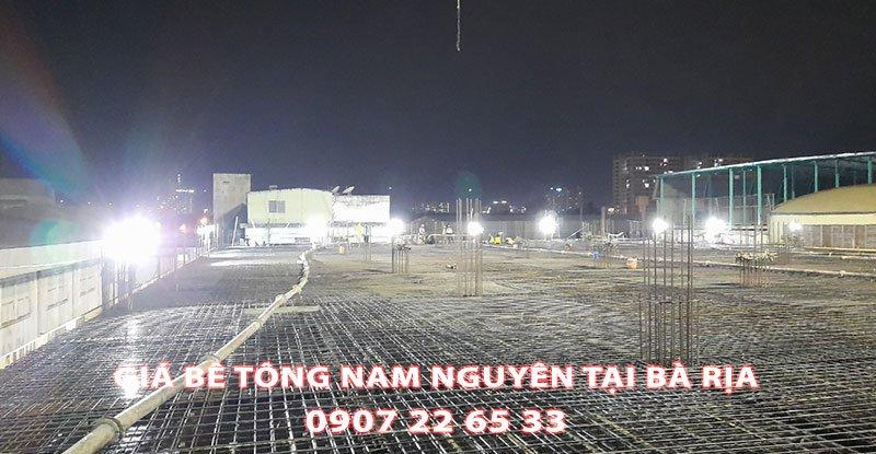 Bang-Gia-Be-Tong-Nam-Nguyen-Tai-Ba-Ria-Moi-Nhat (2)